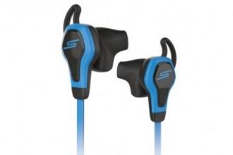 biosport kulaklık