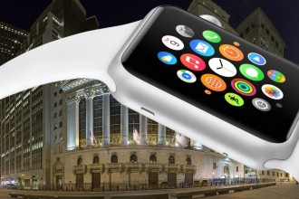 30 milyon apple watch