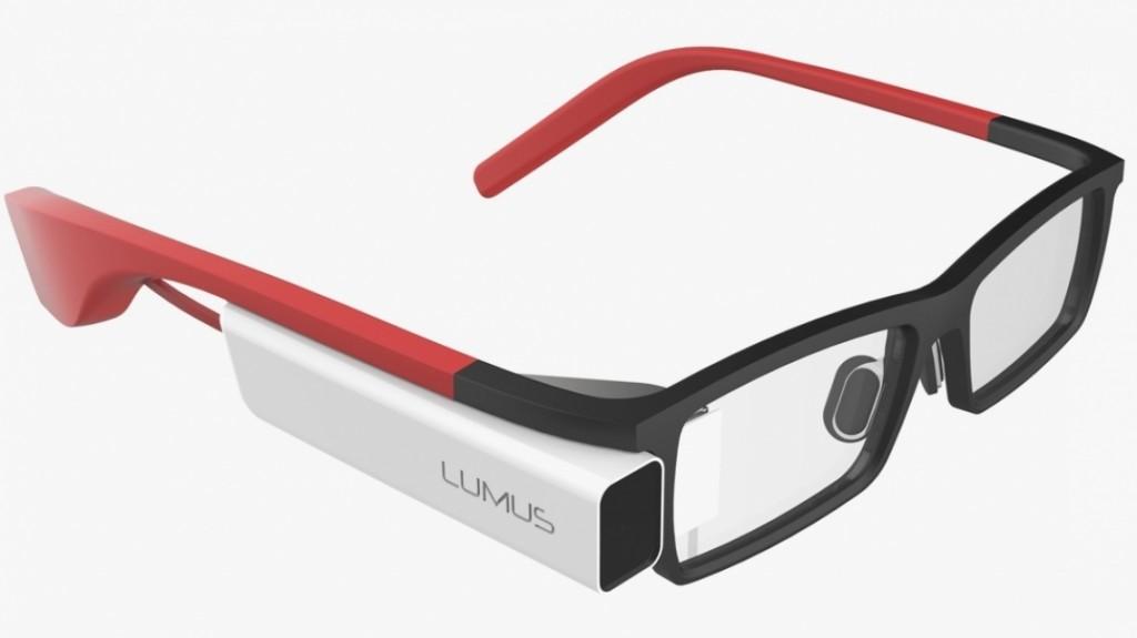 huawei honor akıllı gözlük