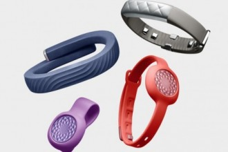 jawbone up3 up move