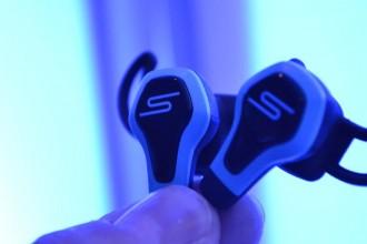 50 cent intel biosport akıllı kulaklık