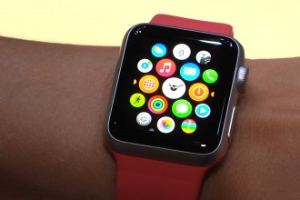 apple watch fiyat iyi