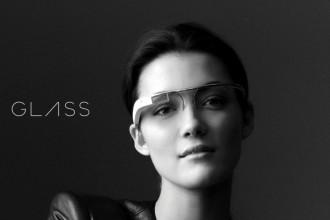google glass 2 -