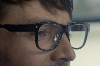 jins meme akıllı gözlük