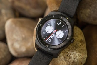 lg g watch r almak için 5 farklı sebep