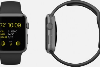 apple watch 6 milyon üretim