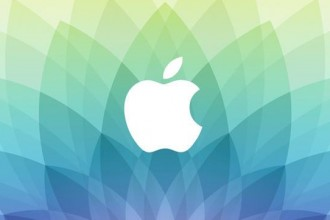 apple_event_spring_forward2