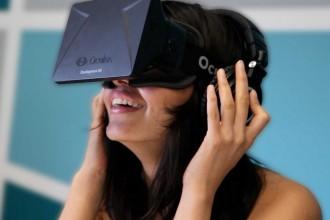 oculus vr porno sektöründe