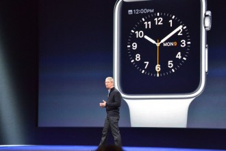 apple-watch-macbook-spring-forward-2015_1061.0