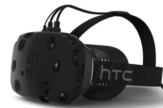 htc-re-vive