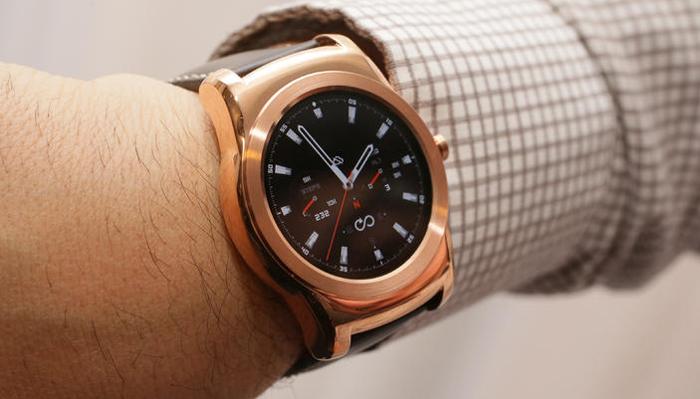 lg watch urbane lte fiyatı