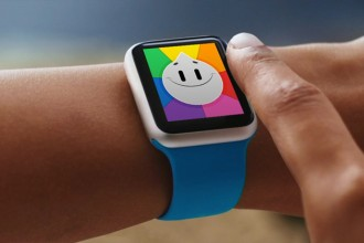 trivia crack apple watch