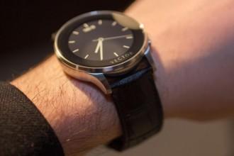 vector akıllı saat