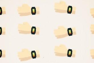 wankband akıllı bileklik