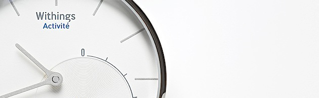 withings android uyumu