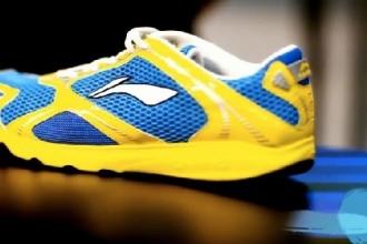 xiaomi akıllı ayakkabı