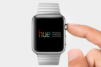 apple watch isviçre patent