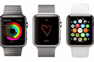 apple-watch-kalp-hizi-010615