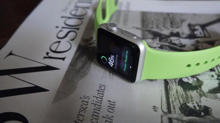 apple watch yeni ülkeler