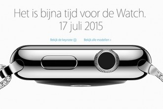 apple watch yeni ülkeler