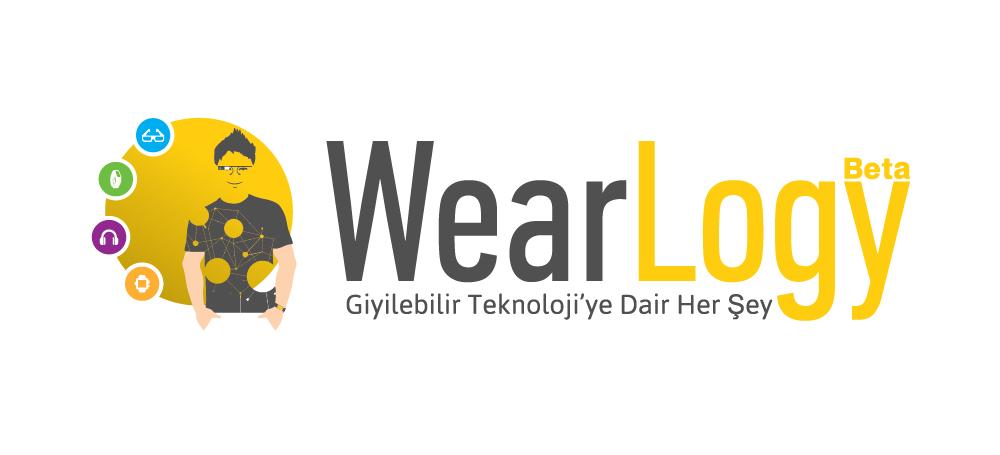 logo büyük 2