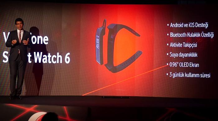 vodafone smart watch 6_edited-1