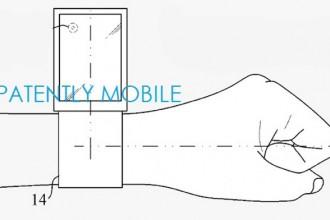 samsung patent 1