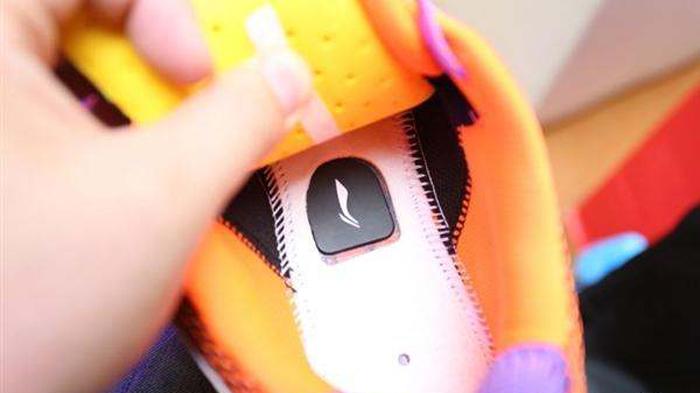 xiaomi akıllı ayakkabı 2