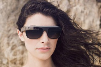google glass project aura