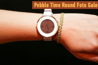 pebble time round 10