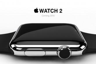 apple watch 2-4