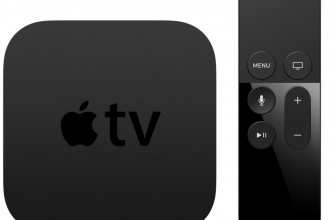 Apple-TV-4th-generation-1024x911