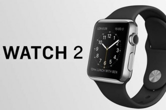 apple watch 2 mart