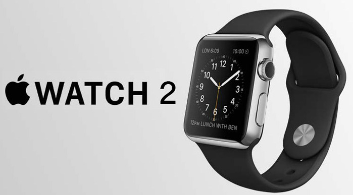 apple watch 2 mart