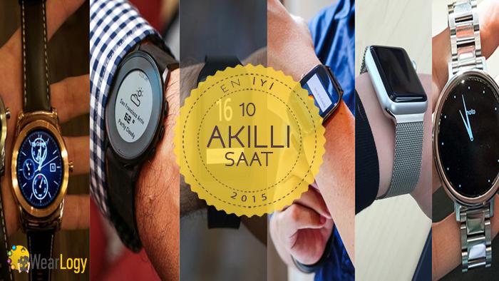 en iyi 10 akıllı saat