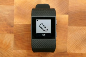 fitbit001