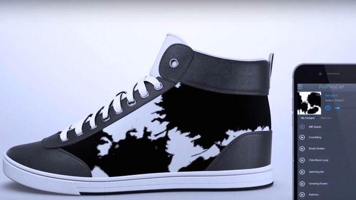 shiftwear-e-ink-sneakers-1