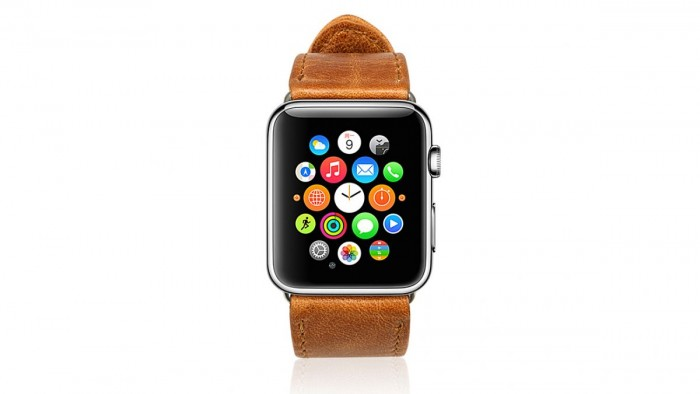 BestAppleWatchStraps-6Jisoncase-Luxury-Genuine-Leather-Watchband-42-mm-for-Apple-Watch-High-Quality-Classic-Buckle-Watchband-for-1200-80