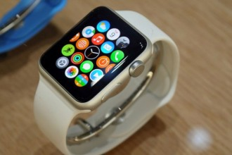 apple watch yüzde 52