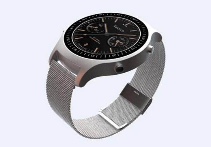 bluboo-xwatch-1