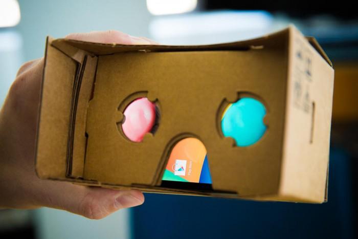 google-cardboard-9909