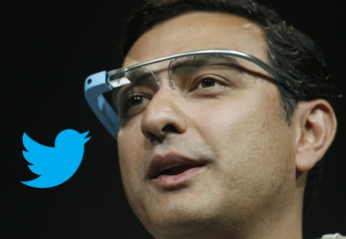google-glass-twitter