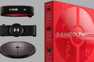 htc ua healthbox giyilebilir teknoloji