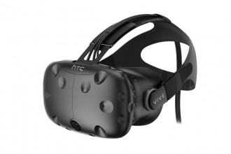 HTC-Vive-press-images-15-1280x800