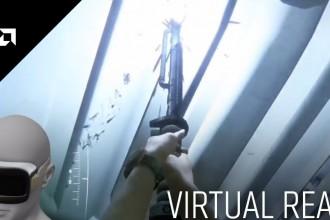 amd virtual reality