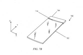 apple-flexible-wearable-patent-12