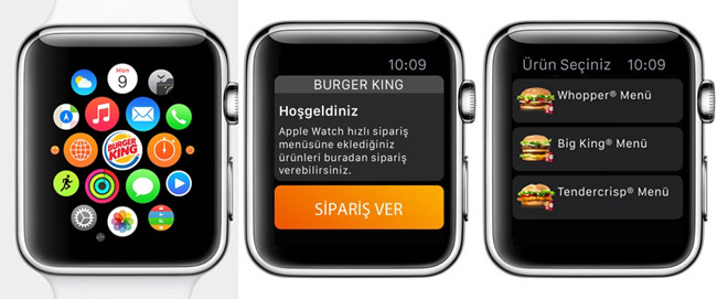 burger-king-apple-watch2