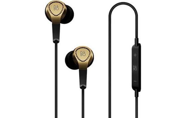 h3 akıllı kulaklık