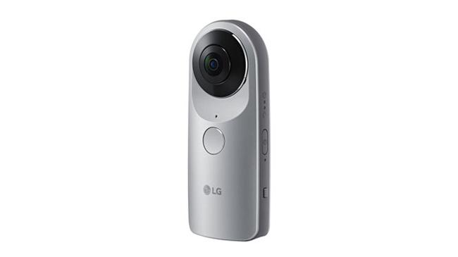 lg360cam