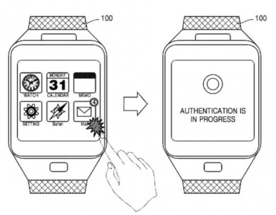 samsung-akilli-saat-patenti-2